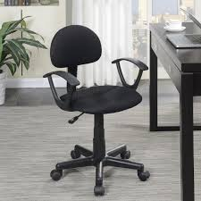 simple office chair. Office Chair Simple