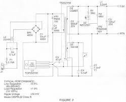 acme single phase transformer wiring diagram images wiring diagram power transformer wiring diagram transformer wiring