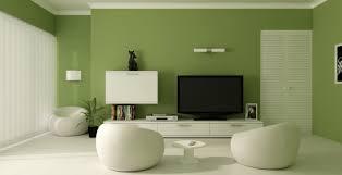 Living Room Colours Living Room Colour Combination Asian Paints Best Living Room 2017