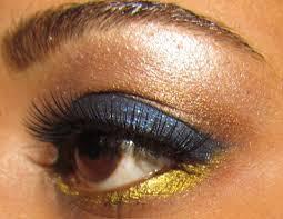 eye makeup tutorials for beginners tutorial photo brown eyes dramatic pea