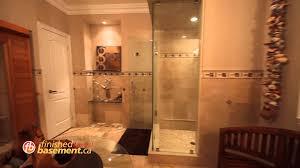 basement spa. Basement Spa E