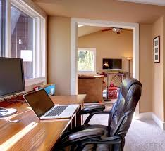 image03 choosing home office. What Are The Best Tips For Home Office Lighting Image03 Choosing