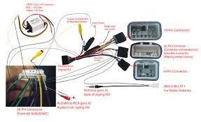 diy aftermarket hu install on 2017 brz scion fr s forum wiring diagram1 jpg views 3468 size 559 1 kb