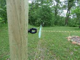 garden electric fence. Wire Fencing:Wire Fencing Fence Electric Magnificent Hers As Wells Posts Together With Pole Garden R