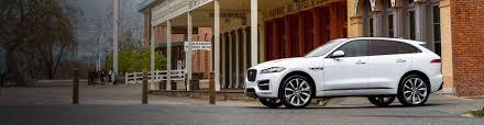 2018 jaguar suv lease. beautiful jaguar 2018 jaguar fpace lease for 399mo  tax and jaguar suv