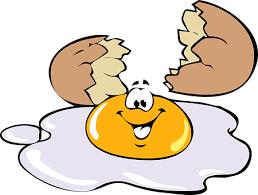 1 000+ Бесплатные Fry & Питание изображения - Pixabay