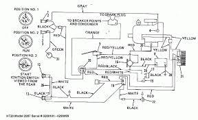 bolens wiring diagram wire center \u2022 Garden Tractor Ignition Wiring Diagrams car wisconsin engine diagrams robinsubaru eh34 parts diagrams rh alexdapiata com bolens 13an683g163 wiring diagram bolens 1254 wiring diagram
