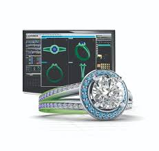 Matrix 3d Jewelry Design Software 7 Crack Resources Rhinoceros