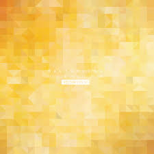light orange texture background. Perfect Light Intended Light Orange Texture Background R