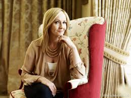 new j k rowling story earns ire of native americans q fox news