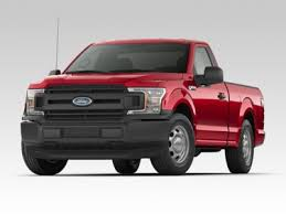 2020 Ford F 150 Exterior Paint Colors And Interior Trim