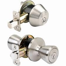cool bedroom door knobs.  Bedroom Home Depot Bedroom Door Knobs Unique Handles Stunning Keyed Knob  Lock Set Throughout Cool