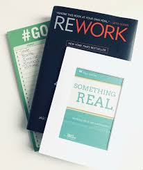reworking home office dash. Whether You Work From Home Or Go To At An Office, Everyone Needs A Good Roundup Of Effective Productivity Tips. Can Be Challenging Living Reworking Office Dash