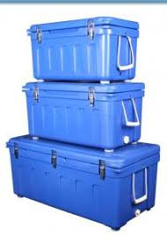 ice box for sale.  Box Ice Box Rotomold Ice Plastic Insulated Box In Box For Sale