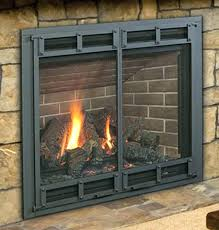 fireplace inserts repair fireplaces natural gas fireplace insert antique mantels chic creative screens