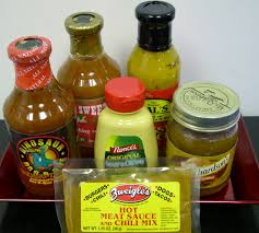 gift basket delivery rochester ny rochester ny themed gift baskets ftempo