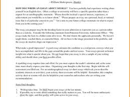 write a essay pics photos how to write an essay org introduction about family essay