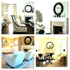 mirrors for above fireplace mirrors over fireplace mantels mirror over the fireplace mirrors over fireplace mantels mirrors for above fireplace