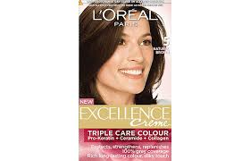 15 Best Loreal Hair Color Products Available In India 2019