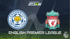 Liverpool v leicester prediction & betting tips brought to you by football expert tom love. A8urztz43oj7vm