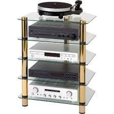 corner racks furniture. optimum opt6606 in led lcd plasma tv hifi stands u0026 racks corner furniture w
