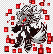 Sonic Battle Sonic Forces Bar Sonic Chart Transparent