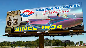 Designers Overstock Ozark Mo Designing Messages Missouri Neon Outdoor