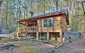 plans image by envision web southern living mountain cabin plans
