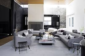 ... Gray Living Room Pinteres · Black And Grey Living Room Ideas Grey Color  Schemes For Living Room ...