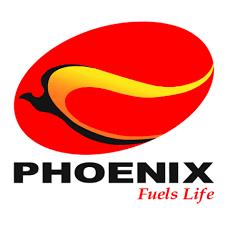 phoenix-logo - Edge Davao