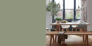 dining room furniture stores. New Season Dining Room Furniture. Shop Ranges · Furniture Stores