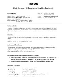 Online Resume Builder Free Template For Study Within Com All 2015
