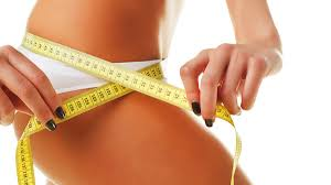 weight loss treatments at total med