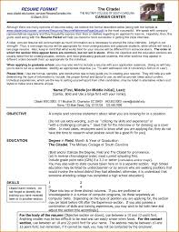 Beautiful Army Resume Builder Images Resume Ideas Namanasa Com