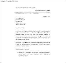 cover letter cover letter law clerk summer law clerk cover letter my document blog cover letter law clerk