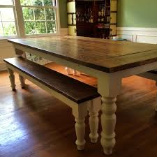 country dining room furniture. beautiful country farmhouse dining table with oversized spun legs on tables room furniture