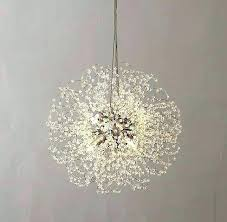 chandelier hanging lamp great extraordinary room lighting pendant lamps intended for lights
