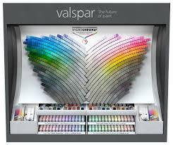 Valspar Colour Chart 100 Valspar Colour Chart Exterior U0026 Interior