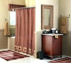 park designs shower curtains star wars shower curtains full image for star shower curtains shower curtain park designs shower curtains