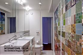 bathroom tiles designs gallery. Modest Pictures Of Bathroom Wall Tile Designs Cool And Best Ideas Tiles Gallery C