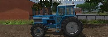 1979 Ford TW30 tractor   Item H9373   SOLD  December 3 Ag Eq besides  also  together with FO P 8000 9000 Ford TW 30 Tractor Parts Manual together with  further Ford TW30 Dismantled Tractor  EQ 21972 All States Ag Parts moreover 83 hp Ford 7000 platform tractor   Ford Tractors   Equipment likewise  additionally  furthermore Ford TW 30 Tractor MADEY FARMS WINDBER Pennsylvania   Fastline additionally . on ford tw 30 tractor parts