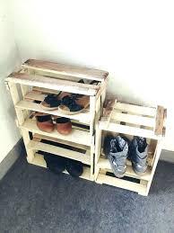 diy shoe shelves for closet shoe shelves for closet shoe cabinet shoe rack for closet shoe