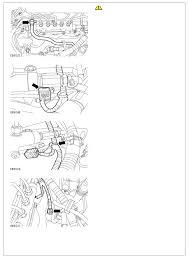 Land Rover Tdci Wiring Diagram
