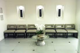 dental office reception. Dental Room Design Office Reception Area Dental Office Reception