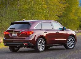 2018 acura mdx release date. wonderful release 2018 acura mdx rear inside acura mdx release date