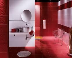 red bathroom color ideas. Best Red Bathroom Ideas On With Bathrooms Fabulous Design X Kb Jpeg Colors Paint Color Scheme O