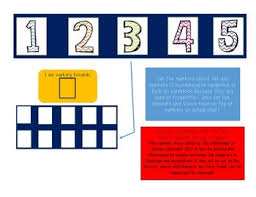 What Is A Star Chart Working Towards Star Chart Great For Special Ed Numbers 1 5 Edition
