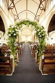 traditional perth wedding western australia, perth and arch Wedding Ideas Perth traditional perth wedding wedding ideas for the church