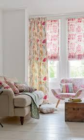 curtains at family dollar