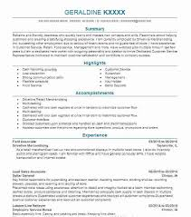Construction General Labor Resume Examples Worker Sample Resumes ...
